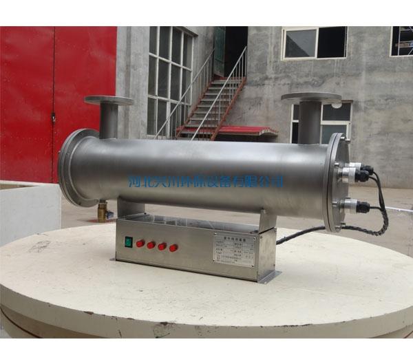 DAZ-10FZ紫外线消毒器