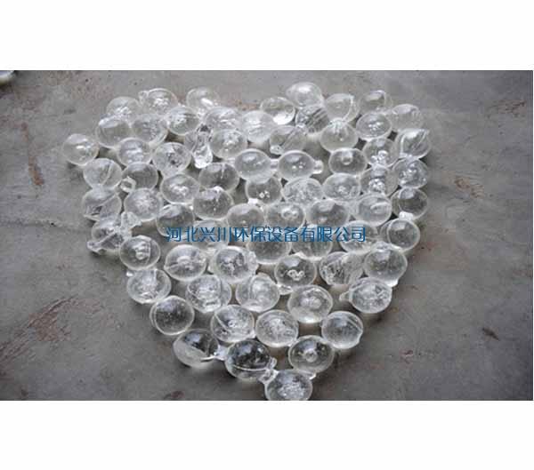 硅磷晶药剂