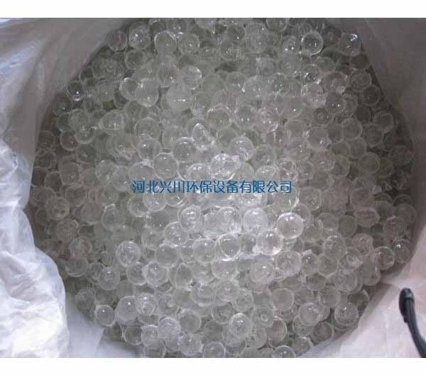 硅磷晶阻垢剂