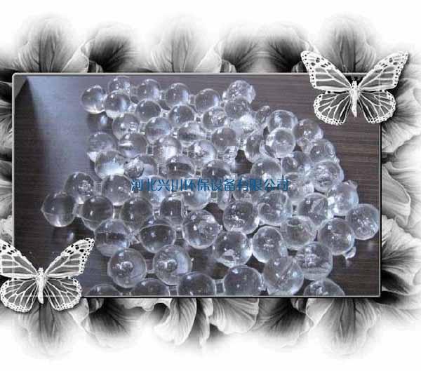 尼克丽硅磷晶