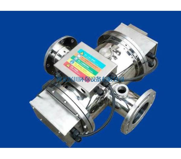 http://www.hbxingchuan.com/data/images/product/20190614230524_255.jpg
