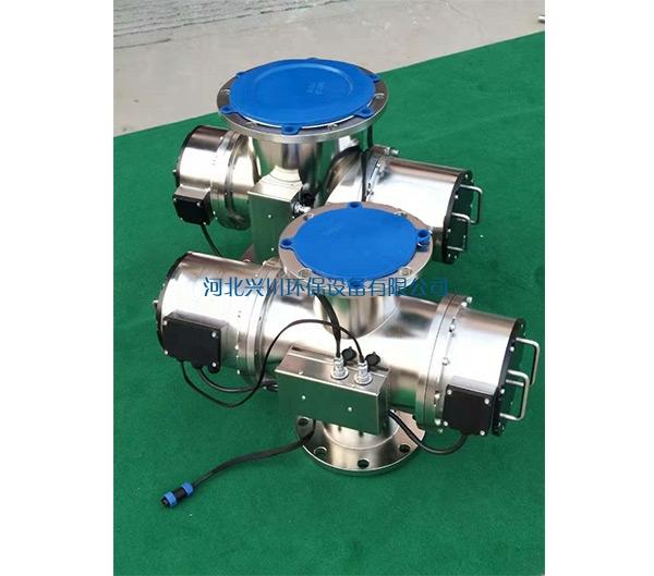 http://www.hbxingchuan.com/data/images/product/20190614230524_381.jpg