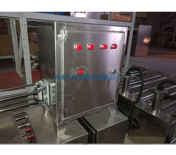 http://www.hbxingchuan.com/data/images/product/20190620114813_434.jpg