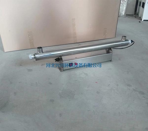 http://www.hbxingchuan.com/data/images/product/20190830161533_982.jpg
