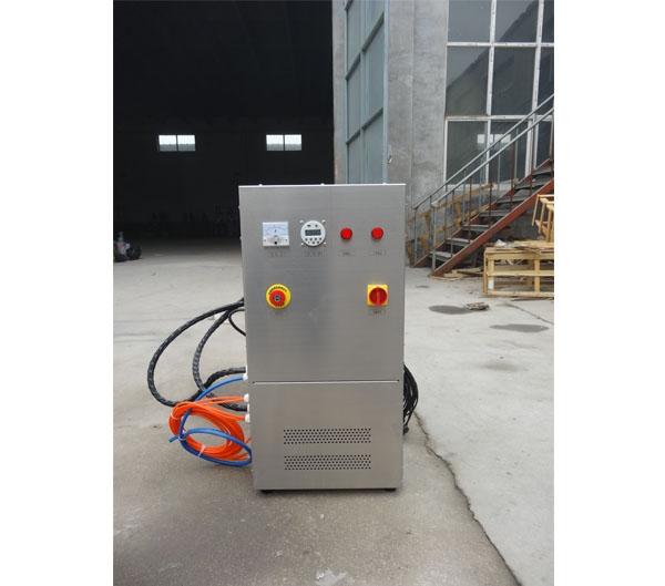 辽宁自动清洗型紫外线消毒器