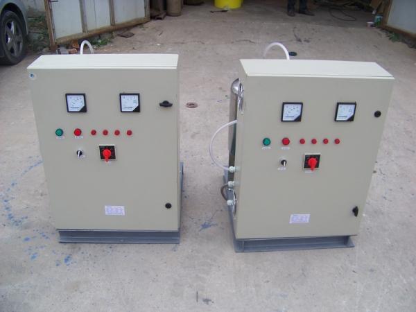 LTSX-N-B水箱灭菌仪