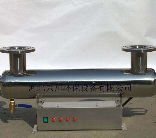 TLZX18-30紫外线净水器