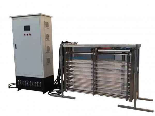明渠式紫外线消毒器厂家